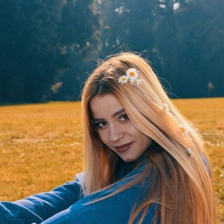 erym_wade - Influencer TikTok e Instagram. POV, Beauty, Model, Lifestyle e Emotional videos