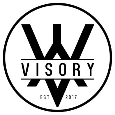 Visory Records - CEO. Influencer TikTok e Instagram